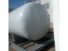 复合铝箔岩棉管机房设备保温保冷工