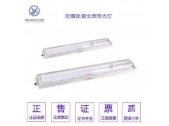 BAY82-Q防爆防腐LED荧光灯 1.2米防