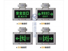 BYY-3W防爆安全出口灯ExdIIBT6Gb/IP