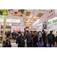 2021年上海调味品展及食品配料展