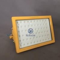 250WLED防爆节能灯 YMD-A方形防