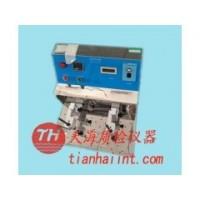 东莞天海TH8053酒精磨耗仪