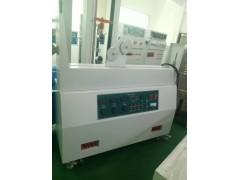 供应天海TH8032电线曲挠试验机