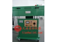 供应天海TH8006工频火花试验机