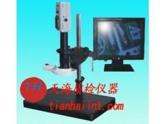供应天海TH8130CCD电子显微镜
