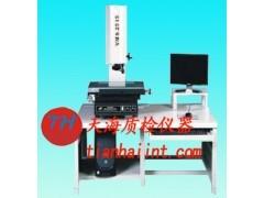 供应天海VMS-2010标准型影像测量仪