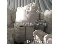 氯化铥品质稳定,氯化铥价格面议