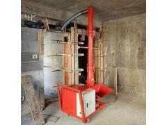 二次结构浇筑泵厂家直销二次结构