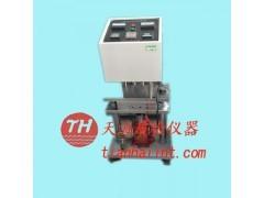 供应天海TH8140加硫成型机