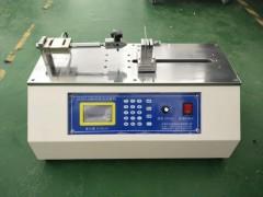 供应天海TH8039D卧式插拔力试验机
