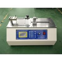 供应天海TH8054A卧式电动拉力机(