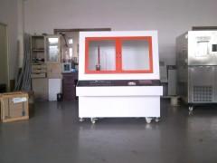 供应天海TH8095电气介电强度试验机