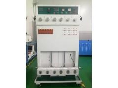 供应天海TH8004插头突拉试验机