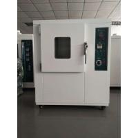 供应天海TH8011精密老化试验机