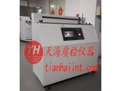 供应天海TH8042D电缆外套刮磨试验机