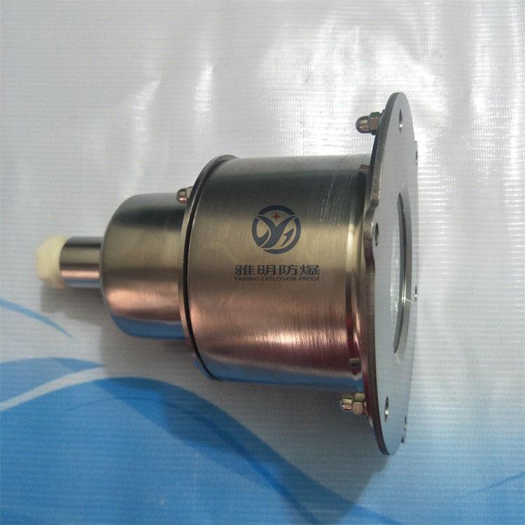 不锈钢防爆视孔灯 (2)