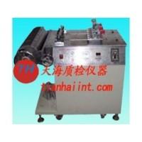 供应天海TH8042C汽车电线耐刮磨