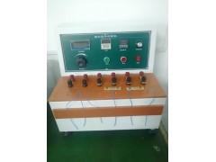 供应天海TH8045插头温升试验机