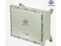 BJX-200A防爆接线箱 非标定做规格齐全图3